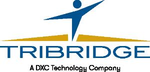 Tribridge Jobs