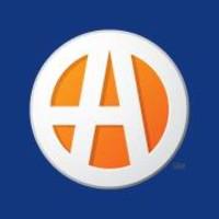 Autotrader US logo
