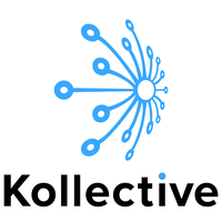 Kollective Technology logo