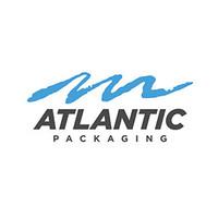 Atlantic Corporation logo