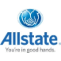Allstate Financial Services, LLC logo