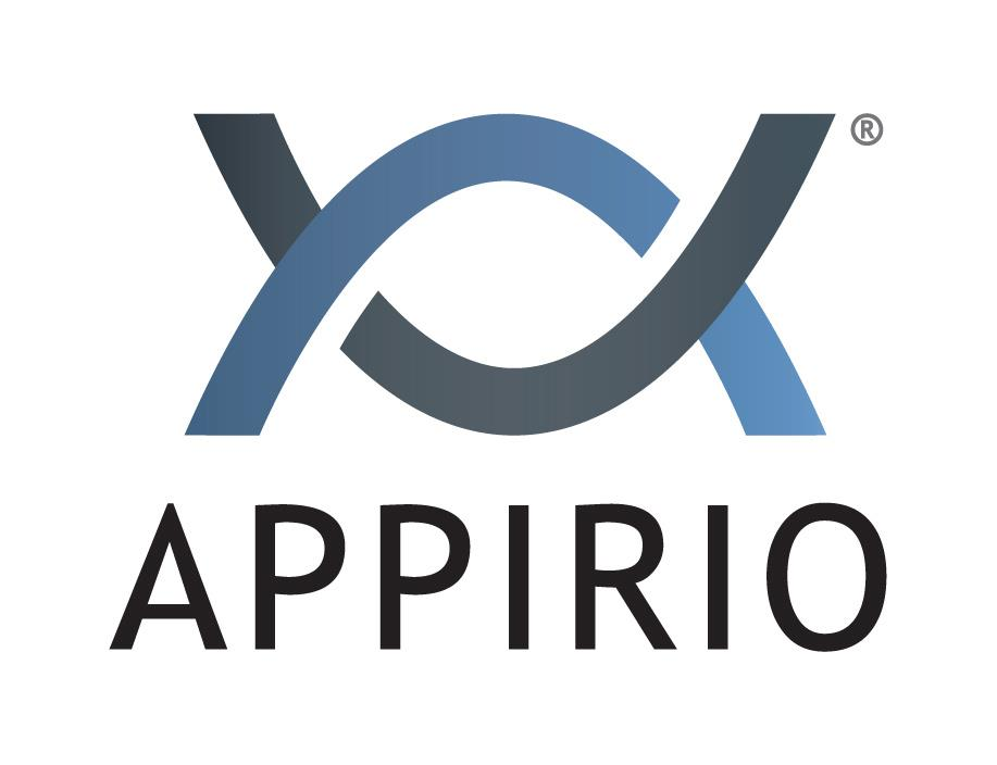 Workday Hcm Consultant Job In London Appirio