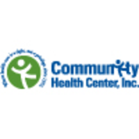 Community Health Center jobs