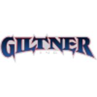 Giltner logo