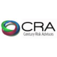 Century Risk Advisors logo