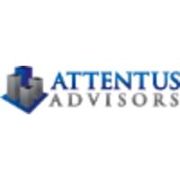 Attentus Advisors logo