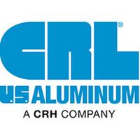 C.R. Laurence Co., Inc. logo