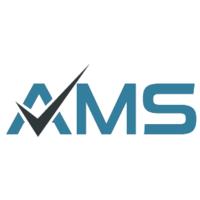 AMS Solutions, Inc. logo