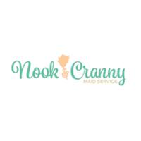 Nook and Cranny Maid Service in Atlanta, GA logo