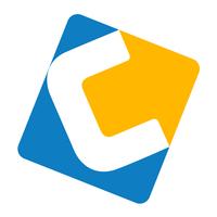 Cloudability logo