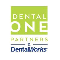 DentalOne Partners logo