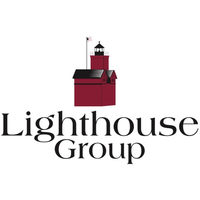 Lighthouse Group logo