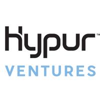 Hypur Ventures logo