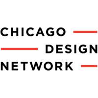 Chicago Design Network logo