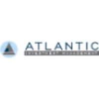 Atlantic Investment Management logo