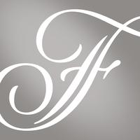 Fairmont Copley Plaza logo