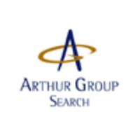 Arthur Group Executive Search logo