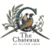 The Chateaux Deer Valley logo