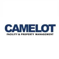 Camelot Facility Solutions logo