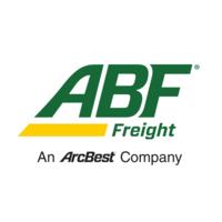 ABF Freight logo