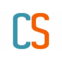 ClearStory Data logo