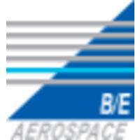 BE Aerospace logo
