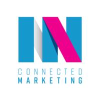 IN Marketing logo