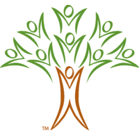 Spokane Public Schools logo