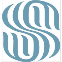 Sonesta International Hotels