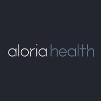 Aloria Health logo