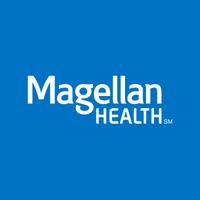 Magellan Health logo
