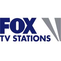 Fox Television Stations logo