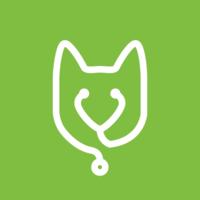 Essentials PetCare logo