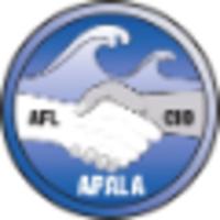 Asian Pacific American Labor Alliance (APALA) logo