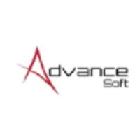 AdvanceSoft Inc