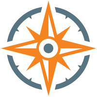 Continental Search - Recruiting Top Talent in Agriculture  logo