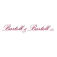 Bartell & Bartell Ltd logo
