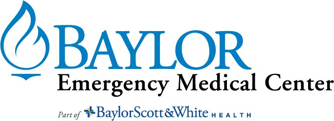 Radiology Technologist job in Mansfield at Baylor Emergency