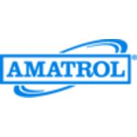 Amatrol logo