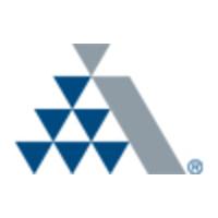 Adjusters International / Basloe, Levin & Cuccaro logo