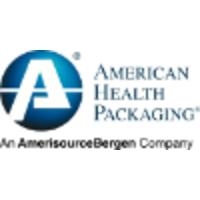 American Health Packaging logo
