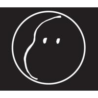 INKO NITO Restaurants | Azumi Ltd. logo