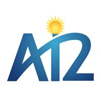 Allen Institute for Artificial Intelligence logo