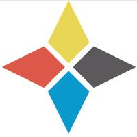 FourKites, Inc. logo