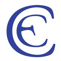 California Ear Institute logo