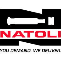 Natoli Engineering CO Inc logo