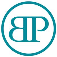 Bodypoint Inc logo