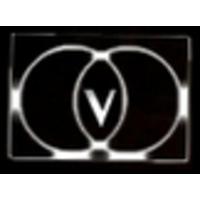 VENNTRONIX CORPORATION logo