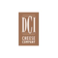 DCI Cheese Company logo