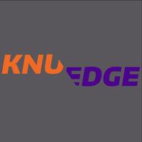 KnuEdge logo